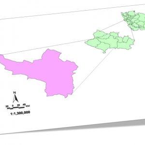 خرم آباد - لرستان