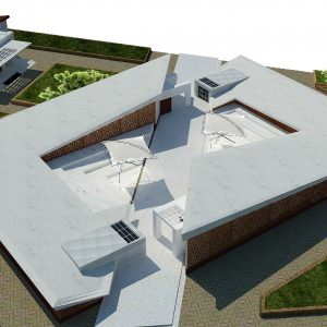 پروژه طراحی معماری فرهنگ و هنرپروژه طراحی معماری فرهنگ و هنر