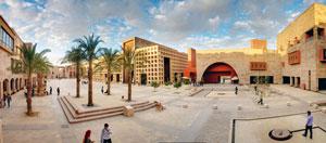 معماری-معاصر-و-منطقه-گرایی